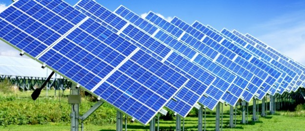 placas-solares-y-energias-renovables